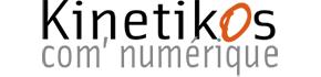 logo Kinetikos